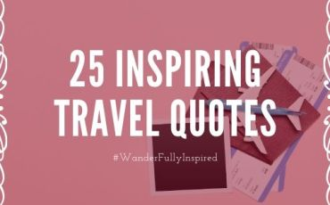 25-inspiring-travel-quotes