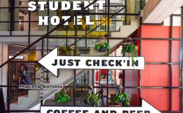 The-Student-Hotel-Maastricht