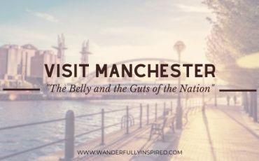 Visit-Manchester