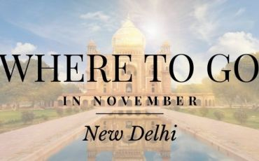 Where-to-go-in-November-New-Delhi