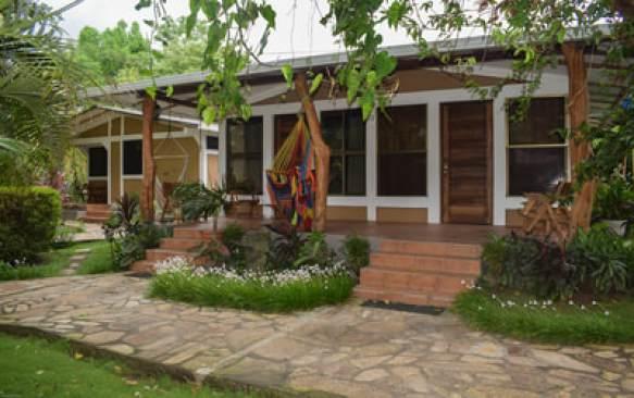xalli-ometepe-beach-hotel