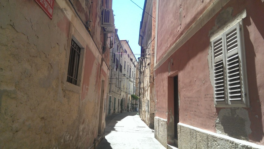Piran, Slovenia, things to do in Slovenia