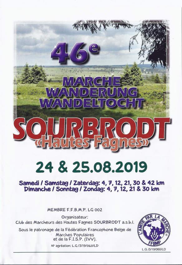 Ausschreibung_20190824_Sourbrodt