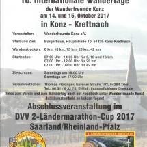 Ausschreibung_20171015_Konz_Krettnach
