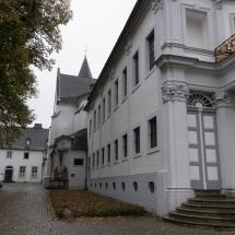 IMG_8720_Bonn_20171022