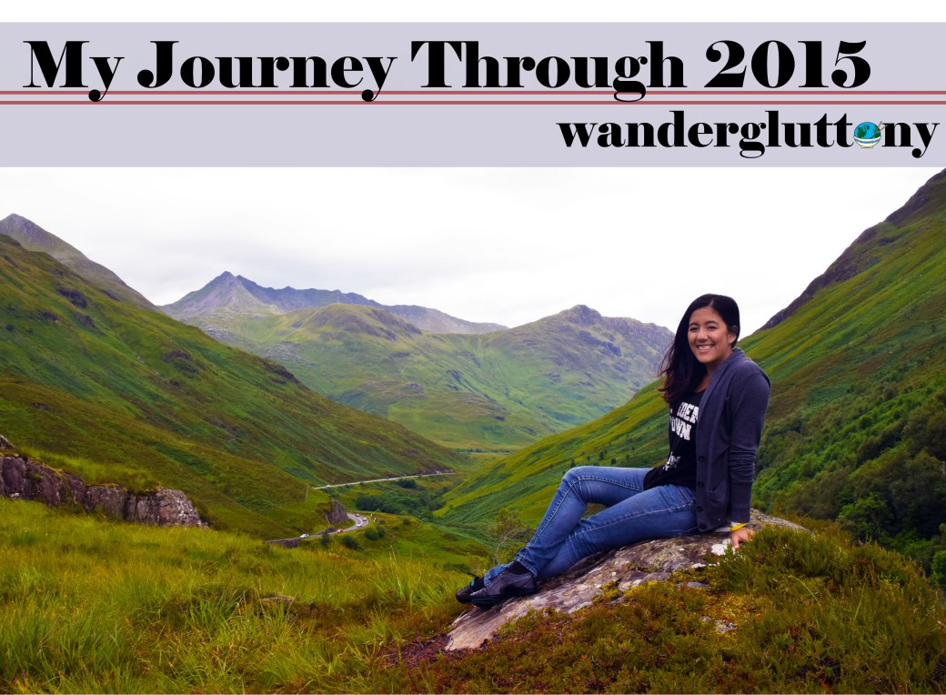 myjourneythrough2015