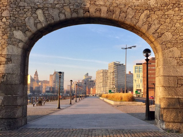 liverpool-arch