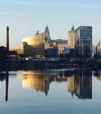 reflections-of-liverpool