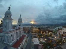 Santiago (Cuba)
