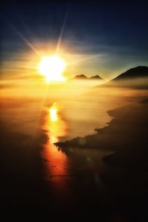 Lake Atitlán (Guatemala)