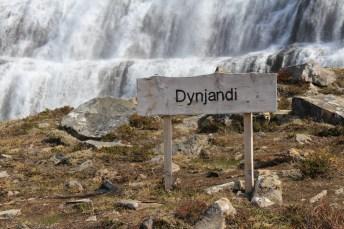 dynjandiwaterfallsign_zpszfnmyayr