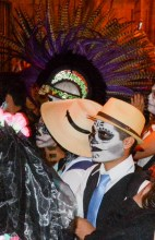 day-of-the-dead-mexico-2016-83