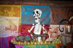 day-of-the-dead-mexico-2016-88