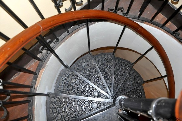 stairs115