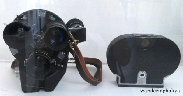 Konvas-Automatic KSR – 1M