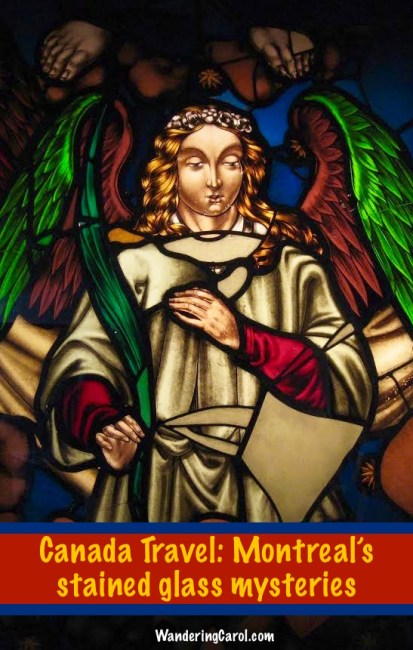 montreal-stained-glass-mysteryjpg
