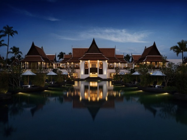 JW-Marriott-Phuket-Resort-Spa