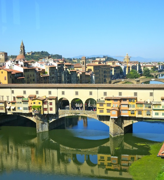 What-to-do-in-Tuscany-Florence
