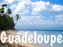 Guadeloupe Travel Tips