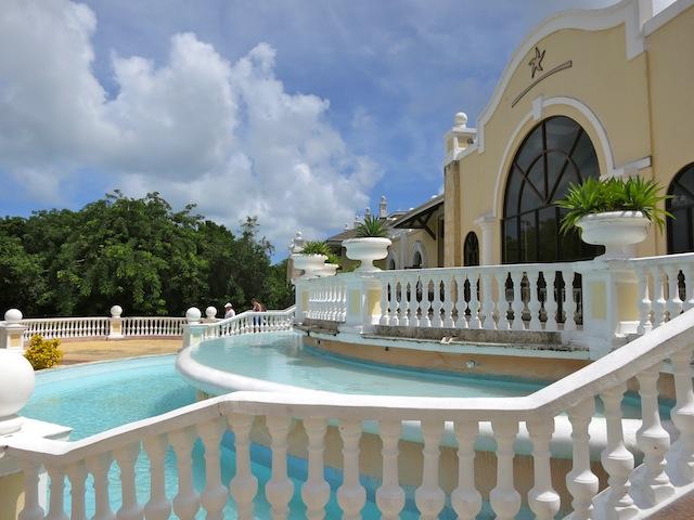 Cuba beaches Cayo Ensenachos Iberostar Resort