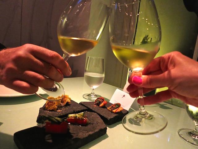 Grand Velas Riviera Maya, best food all inclusive resorts