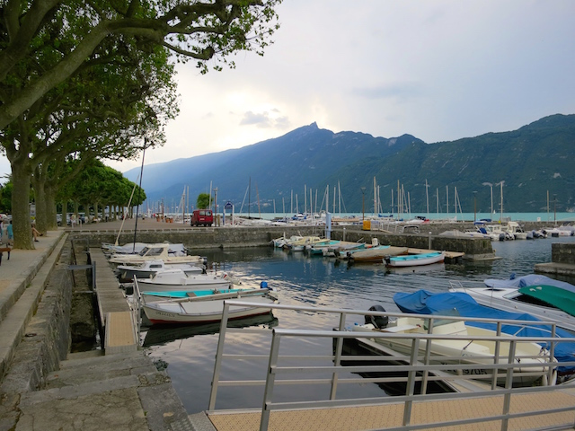 Visit Aix les Bains, Lake Bourget, Lac du Bourget