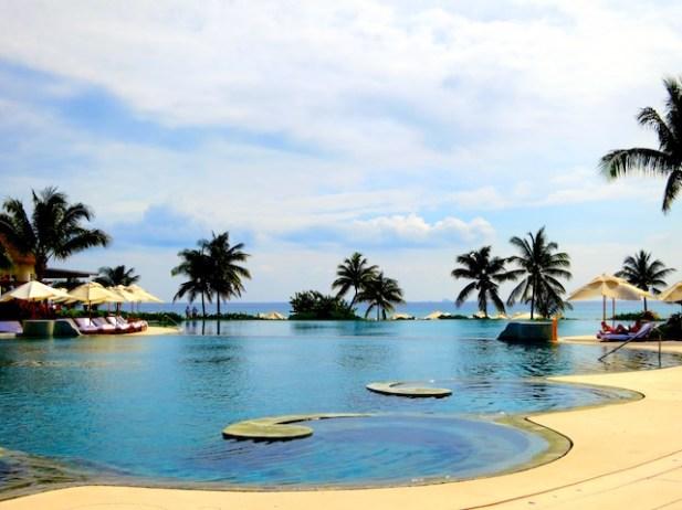 Carribean+Vacations