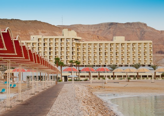 herods-dead-sea-hotel-building