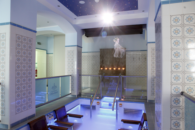 marianske-lazne-dry-gas-spa-treatment-danubius-hotel-maria-spa