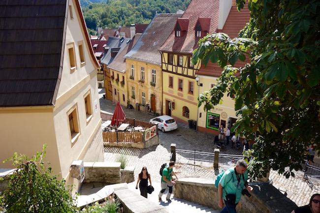 one-day-in-loket-czech-republic-town-view-leaving-castle