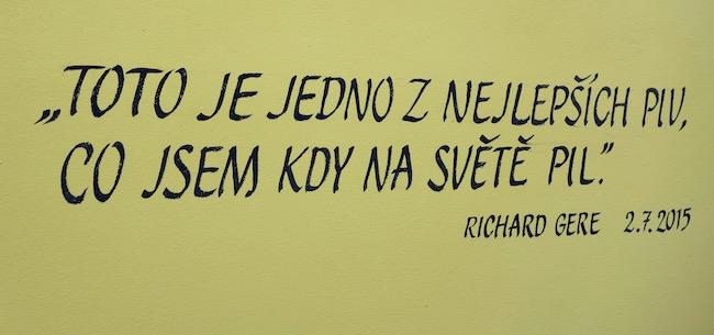 richard-gere-in-loket-czech-republic