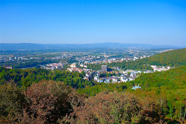 scenic-view-of-karlovy-vary-and-spa-hotel-thermal