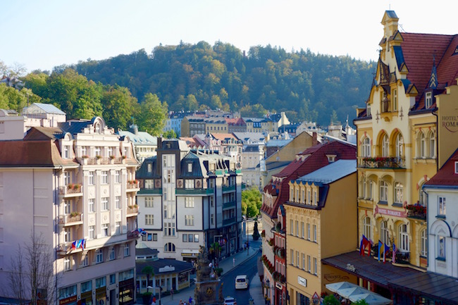 things-to-do-in-karlovy-vary-walking-tour