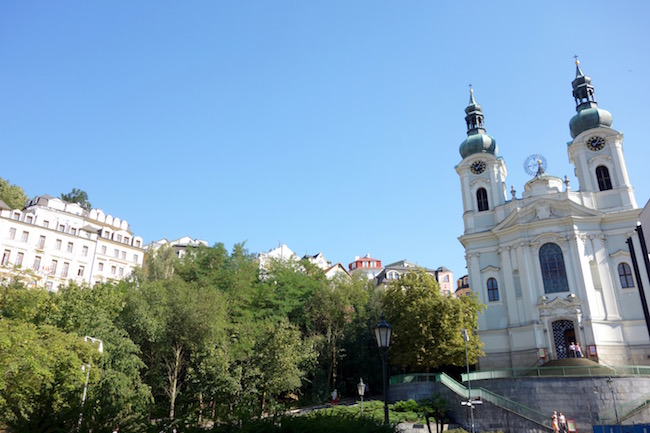 things-to-see-in-karlovy-vary-church-of-st-mary-magdalene