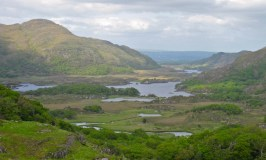 Killarney Ireland TBEX review