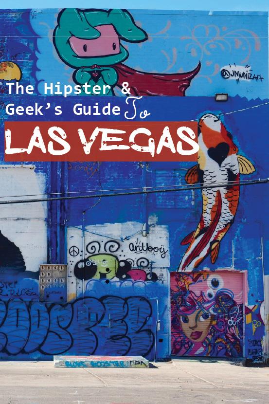 pinterest-geek-and-hipster