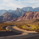 Best 15 Outdoor Adventure Activities Near Las Vegas