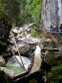 Day trip from Munich Germany to Neuschwanstein Castle 3