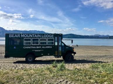 bear-mountain-lodge-chinitna-bay-bear-viewing