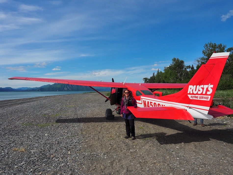 rusts-flying-service-bear-viewing-tour-chinitna-bay