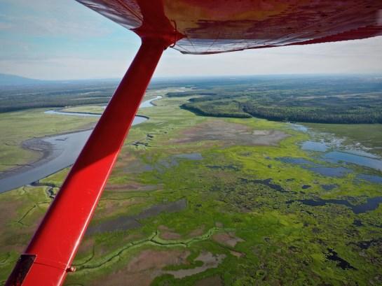 alaska-flight-seeing-tour-anchorage-rusts