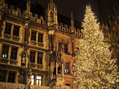 Munich Christmas-30