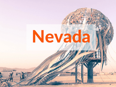 Nevada Travel Guide
