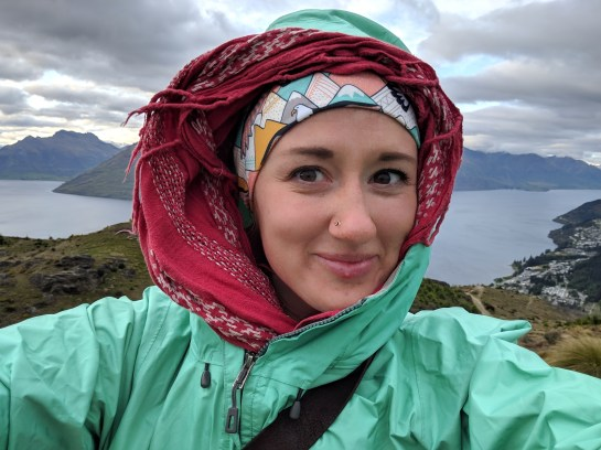 Sustainable Clothing to Pack for New Zealand 38