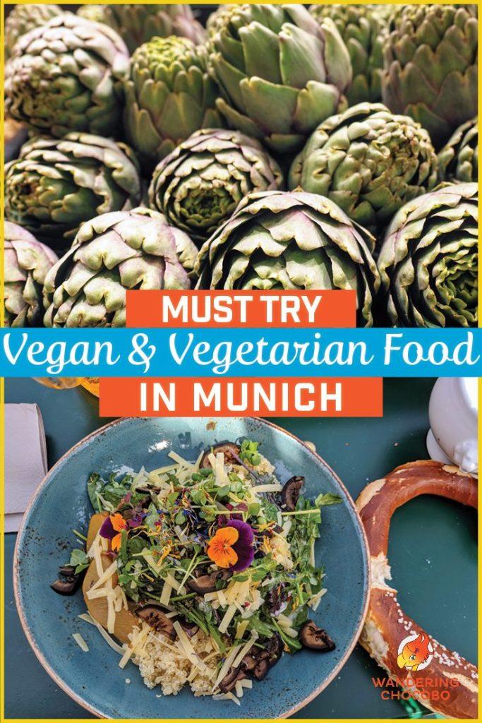 soy vegan münchen