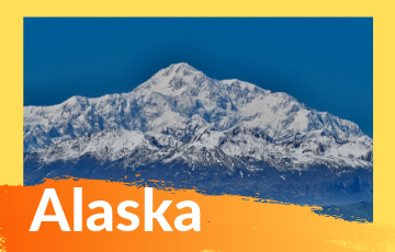 Alaska travel tips