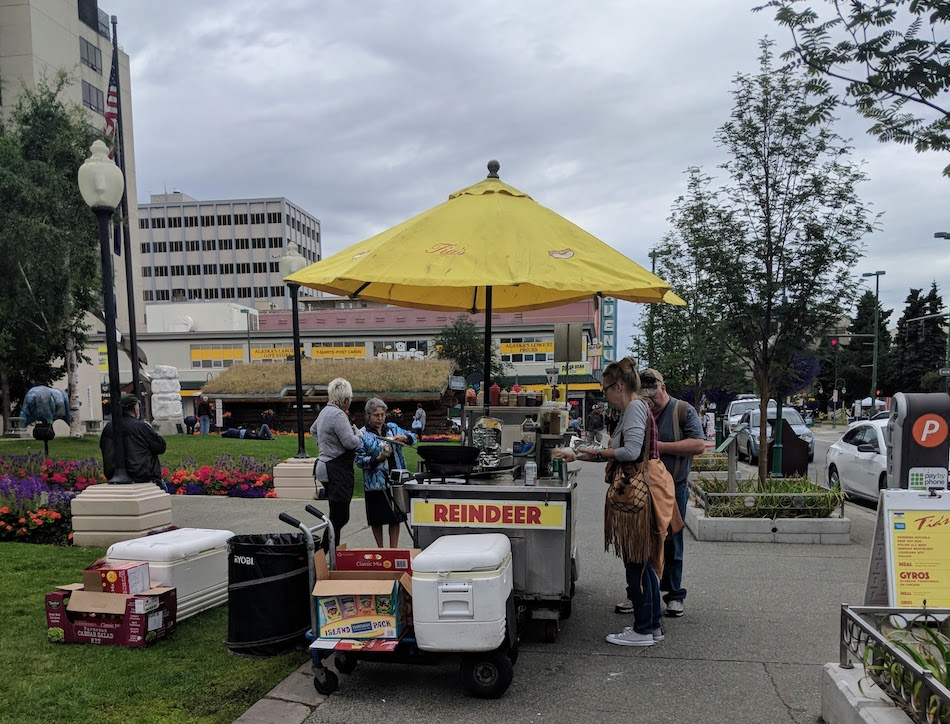 anchorage street food