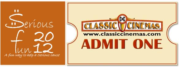 Preview No 9 Classic Cinemas