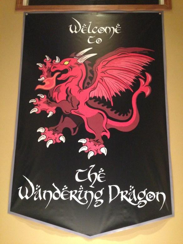 Wandering Dragon 2.0.jpg