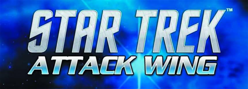 StarTrekAttackWingLogo